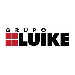 Logo Grupo Luike