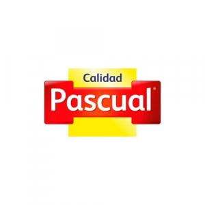 Logo Pascual