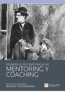 Desarrollo de competencias de mentoring y coaching