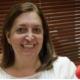 Beatriz Valderrama